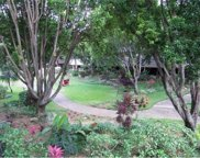 333 Aoloa Street Unit 213, Kailua image