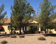 11030 N 84th Place, Scottsdale image