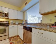 15 Deallyon Avenue Unit #46, Hilton Head Island image