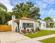 916 W Coral Street, Tampa image