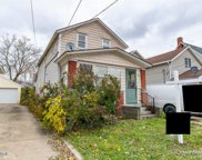 833 4th Street Nw, Grand Rapids image