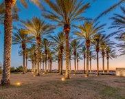 30354 W Catalina Drive, Buckeye image