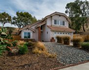 180 Foussat Road, Oceanside image