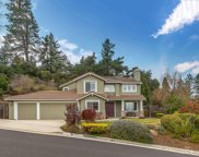 220 Silverwood Dr, Scotts Valley image