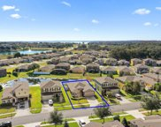 4915 Waters Gate Drive, Tavares image