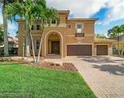 10985 NW 71st Ct, Parkland image