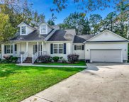 1051 Rosehaven Dr., Conway image