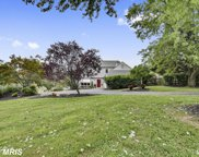 5 BARNSTABLE COURT, Owings Mills image