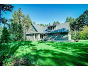 4876 Pinecroft Court N, Stillwater image