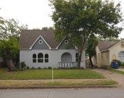 624 Cedar Hill Avenue, Dallas image