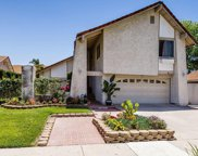 1556 ARABIAN Street, Simi Valley image