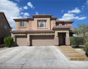 2404 MOUNTAIN RAIL Drive, North Las Vegas image