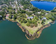 1504 E Crooked Lake Drive, Eustis image