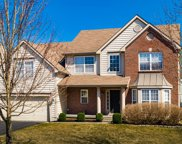 6869 Scioto Chase Boulevard, Powell image