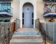 12143 Melody Drive Unit 103, Westminster image