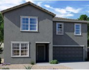 4535 W Saddlebush Way, San Tan Valley image