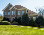 9361 Ansley Ln, Brentwood image
