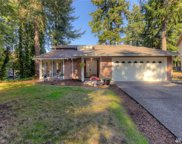 32122 4th Ave SW, Federal Way image