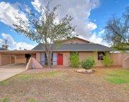 827 W Clarendon Avenue, Phoenix image