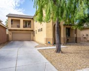 9371 W Payson Road, Tolleson image