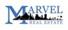 Brunswick County Homes for Sale | Brunswick County Real Estate