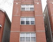 1217 North Honore Street Unit 1, Chicago image