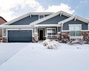 18119 West 85th Drive, Arvada image