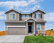 4167 East 95th Drive, Thornton image