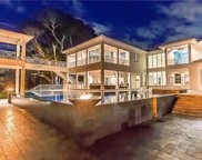 5648 Shaddelee LN W, Fort Myers image