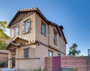 1065 COUNTRY COACH Drive, Henderson image
