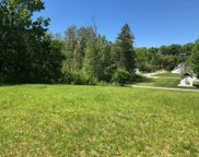 Second Street Unit Lot 6, Harbor Springs image