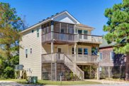 105 Collins Court, Manteo image