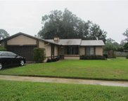 1057 Princess Gate Boulevard, Winter Park image