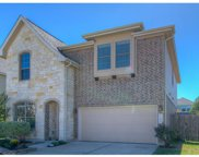 201 Rose Mallow Way, Austin image
