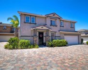 16509 Gettysburg Drive, Rancho Bernardo/4S Ranch/Santaluz/Crosby Estates image