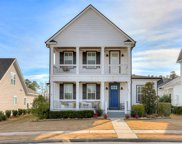 319 Hornsby Lane, Evans image