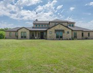 1779 S Munson Road S, Royse City image