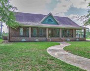 250 Cain Wilson Road, Conway image