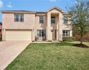 4010 Great Basin Dr, Taylor image