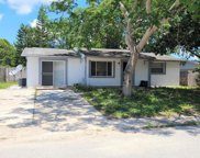 7831 Sagebrush Drive, Port Richey image