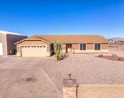 20142 E Palm Beach Drive, Queen Creek image