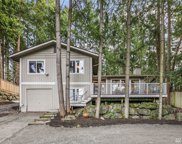902 207th Ave NE, Sammamish image