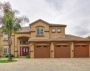 4045  Poppleton Way, Carmichael image