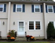 60 Woodlins Circle Unit #5, Colchester image