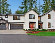 23131 Meridian Ave S, Bothell image
