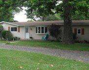 2517 N State Road 13, Pierceton image