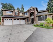 2332 168th St SE, Bothell image