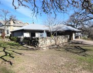 1201 Dailey St, Austin image