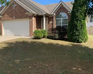 2929 Briggs Place, Lexington image