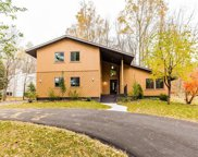 8051 Summerview Drive, Manlius image